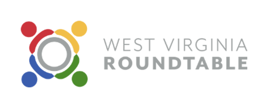 West Virginia Roundtable Logo