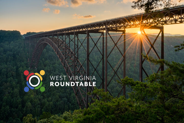 West-Virginia-Business-Roundtable-A-Year-in-Review
